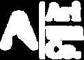 Logo Arium Completo-13.png