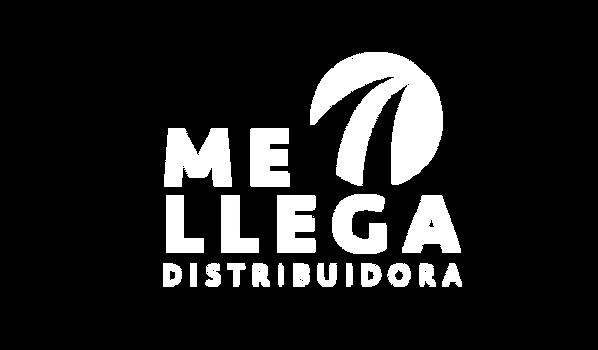 Logo blanco-07.png