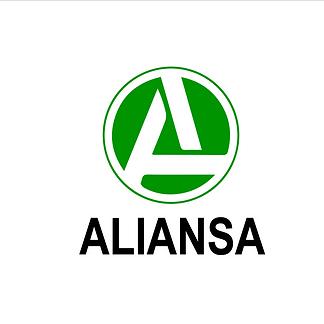 ALIANSA