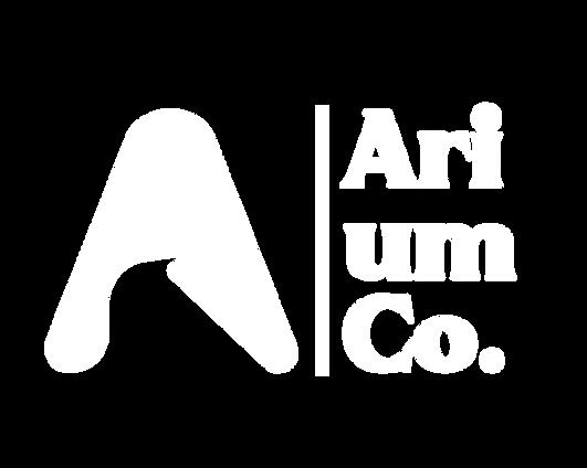 Logo Arium-08.png