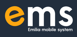 EMS logtipo Brandbook-1-03