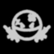 logo-white1.png