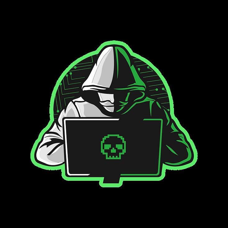 gaming-logo-creator-featuring-a-nameless