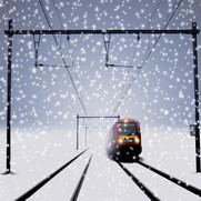 train blanc.jpg