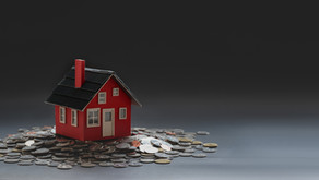 How to Find Positive Cash Flow Properties?