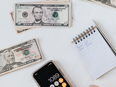 Calculate Return on Rental Property