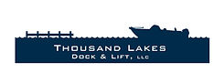Thousand Lakes Logo.jpg