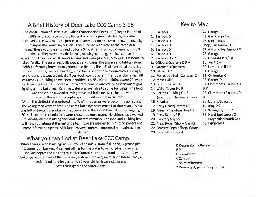 CCC Info .jpeg