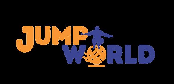 JUMPWORLD_DEF.png
