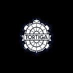 TORTIGA-LOGO-FINAL-20200511-transp-3000p