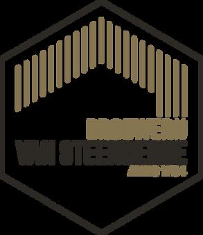 VAN STEENBERGE_LOGO ZESHOEK.png