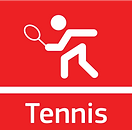 tennis mini.png