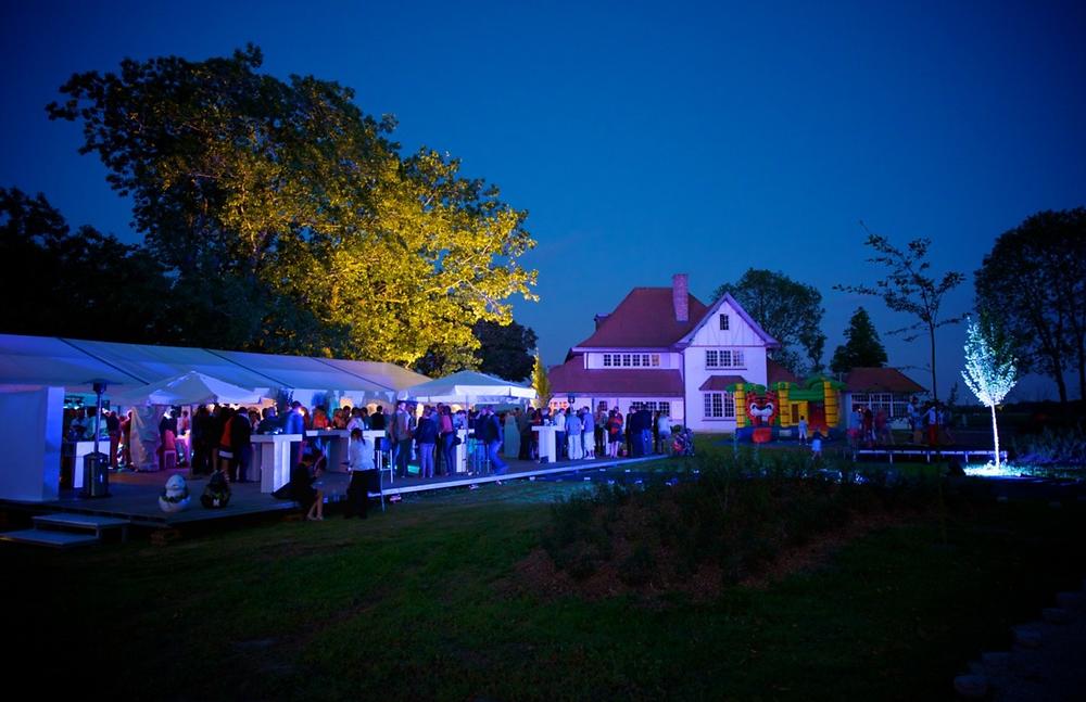 communiefeest, lentefeest, evenementenbureau, evenbureau ,weddingplanner
