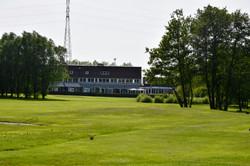 Waregem golf hotel