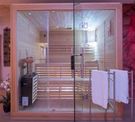 sauna_privata_toscana