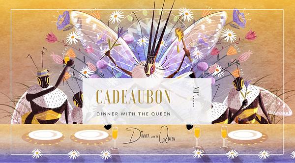 Kopie van DWTQ CADEAUBON.2.0.png