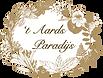aardsparadijs.png