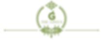 logo_2018_metlijnjes_witteachtergrond_ef