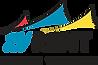 Logo-2VRent-Original-CMYK.png
