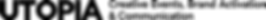 logo_tagline-black.png