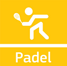 padel mini.png