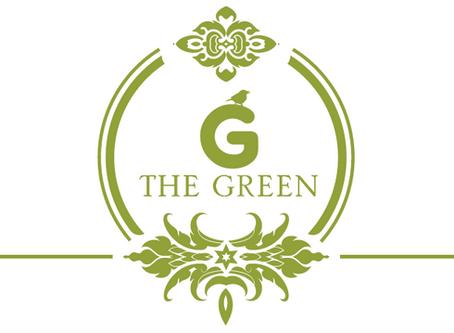 Volg ons via deze blog en blijf op de hoogte van onze Brunch, speciale menu's en andere weetjes