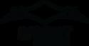 Logo_2VRENT_2020.png