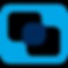 logo-focus-wtv.png