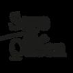 STQ_CurrentWebsite-Header.png