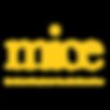 micemagazine_logo-01.png