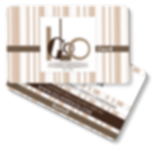 igloo card.png