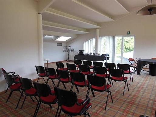 meeting room1.jpg