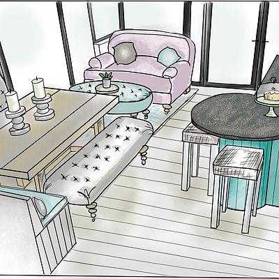Helen Kitchen illustration.jpg