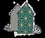 Reimagined logo image.png