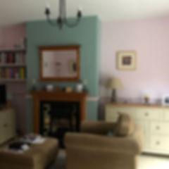 HELEN SITTING ROOM B4 IMG_3501.jpg