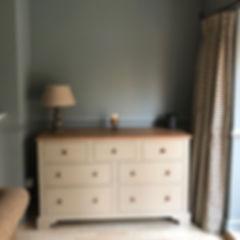 Helen sitting room AF IMG_3576.jpg