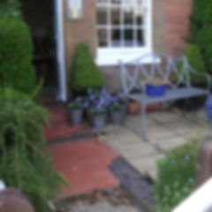FRONT GARDEN B4 PICT0045.jpg