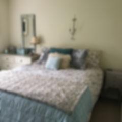 BEDROOM WAll B4 IMG_2454.jpg