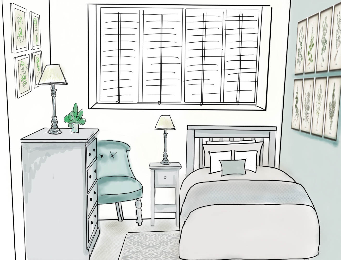 Guest room Square cropped.jpg