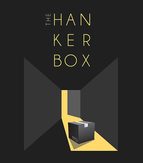 HANKERBOX%20POSTER%2065_edited.jpg