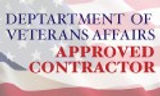 Department of Veterans logo.jpg