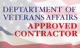 Department of Veterans logo.jpg