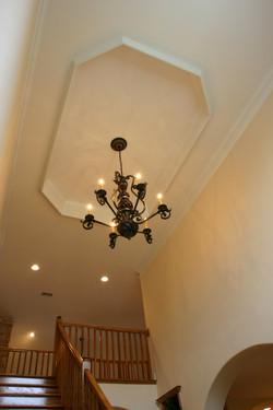 Ceiling Treatment1