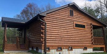 Guest Cabin1.jpg