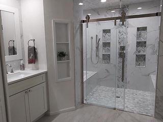 Bath pic.JPG