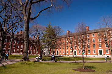 8 Free Courses You Can Take Online With Harvard University