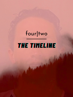 0402 | The Timeline.png