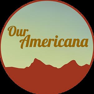 ouramericana 20.png