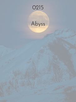 0215 | Abyss
