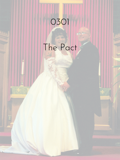 0301 | The Pact